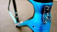 Konstructive_Cycles_Bike_Painter_Road_Tourmaline_Blue_1500013