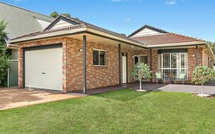 26 Tasman Street, Kurnell NSW