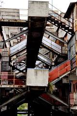 _DSC4219 (Parritas) Tags: street city streetart eye lost hope graffiti justice calle faith poor napoli napoles mafia scuola libert pobreza secondigliano arteurbano camorra scampia