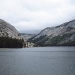 "Tenaya Lake <a style=""margin-left:10px; font-size:0.8em;"" href=""http://www.flickr.com/photos/14315427@N00/23274294720/"" target=""_blank"">@flickr</a>"
