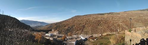 Fotografía Javi Cille MARCHA 407 GRANADA Rincones Paradisiacos Granadinos y Alpujarras (3)