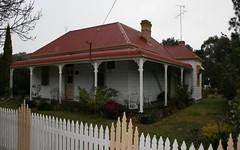 115 Yass Street, Gunning NSW