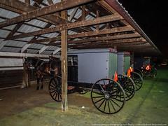 samsebeskazal.livejournal.com-05035.jpg (samsebeskazal) Tags: unitedstates pennsylvania farm amish lancaster lancastercounty buggy pennsylvaniadutch eastearl