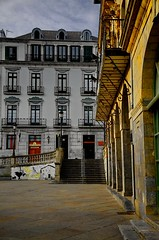 _DSC1366 (andoni.guridi) Tags: december bizkaia euskadi basquecountry diciembre paisvasco lekeitio basquecoast 2015 costavasca leaartibai