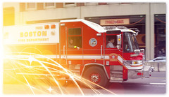 rescueOne (ready2go [redE8]) Tags: boston usmc fire dc marine downtown unitedstates bostonma dept cambridgestreet usmarines rescue1 bostonfire rescueone unitedstatesmarinecorp res1cue dcmemorialfoundation picmonkey
