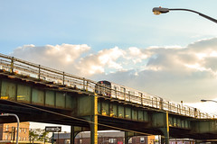 DSC_0358 (IntExp7) Tags: nyc newyorkcity newyork 7 queens corona 7train 7line nycsubway newyorkcitysubway