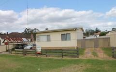 7 Cessnock Road, Kitchener NSW