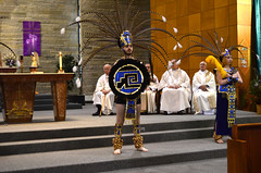 DSC_5154 (The Compass News) Tags: dec13 ourladyofguadalupe sturgeonbay corpuschristiparish