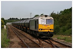 60099 (elr37418) Tags: 57s