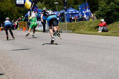 IMG_4860 (achinoam84) Tags: trip race estonia speedskating 2015 tabasalu   season2015