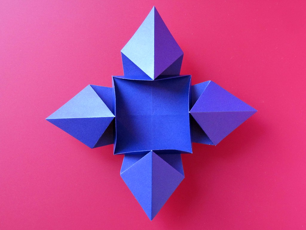 the world 39 s newest photos of origami and stern flickr hive mind. Black Bedroom Furniture Sets. Home Design Ideas