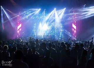 SolarisMusicFestival-JamesHTShay-BestofToronto-2015-016