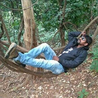 The jungle nap on the curvey tree branches.. 😁😁😁😁  #jungle #nap #treebranches #intothewild #thejungle #style #timetorelax #junglesafari #beautifulsurroundings #wildplaces #withintrees #tranquil #completesilence #happyplaces #nightstyle