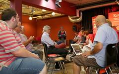 Gesundheitskonferenz, Wuppertal2016_25 (linksfraktion) Tags: 160924gesundheitskonferenz wuppertal fotos niels holger schmidt
