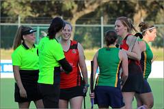 W3 GF UWA VS Reds_ (172) (Chris J. Bartle) Tags: september17 2016 perth uwa stadium field hockey aquinas reds university western australia wa uni womenspremieralliance womens3s 3