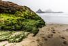 IMG_3936 (Aaron Sesker) Tags: canon 6d 1635 sf san francisco sanfrancisco ocean beach oceanbeach water rocks rock nd neutral density filter longexposure long exposure fog foggy mist misty spray