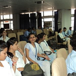 Techovation PPT Presentation Competition <a style=&quot;margin-left:10px; font-size:0.8em;&quot; href=&quot;http://www.flickr.com/photos/129804541@N03/29746171433/&quot; target=&quot;_blank&quot;>@flickr</a>&#8220;></a>