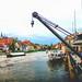 Bamberg+Urban+Heritage+Site