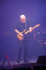 David_Gilmour_London_23_09_16 (chrisbe71) Tags: rah london floyd gig concert money davidgilmour pinkfloyd royalalberthall rattlethatlock rattlethatlocktour rattlethatlocktour2016 fendertelecaster