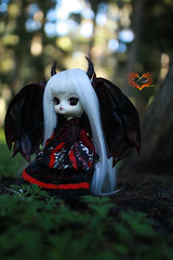 Lost With Out You (dreamdust2022) Tags: lilim cute adorable sweet pure innocent darling playful pretty evil young little demon princess girl dal doll sparrow