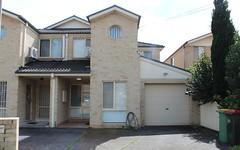 62 Throsby Street, Fairfield Heights NSW