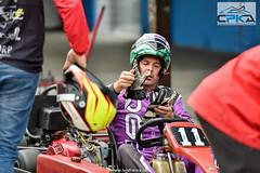 2016 Lus Frana - www.luisfranca.net - Direitos reservados. (Campeonato Paulista de Kart Amador) Tags: 2016 frana wwwluisfrancanet direitos reservados