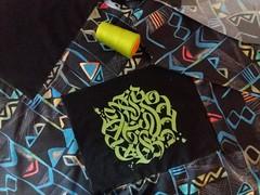 www.bottegaprama.com Wip...i love my job. #bottegaprama #clothing  #streetwear #fashion #style #madeinitaly #letters #lettering #hiphop #breakdance #bboy #breaking #print by @jatonez #silkscreen #fresh #bgirl #cool #handmade #sew #cut #dance (bottegaprama) Tags: instagramapp square squareformat iphoneography uploaded:by=instagram instagram app format bottegaprama clothing streetwear fashion style madeinitaly logo lettering hiphop breakdance bboy calligraphy print bboyng silkscreen fresh bgirl cool handmade sew cut dance design outfits graffiti colors handtype