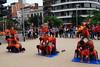 "1617. Festa de la Mercè • <a style=""font-size:0.8em;"" href=""http://www.flickr.com/photos/90010365@N03/30112673573/"" target=""_blank"">View on Flickr</a>"