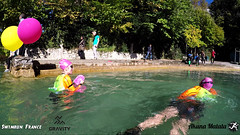 gravity-scan-132 (akunamatata) Tags: swimrun annecy gravity race 2016 haute savoie trail running swimming veyrier lac lake octobre