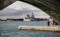Venezia(31)