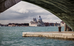 Venezia(31) (tullio dainese) Tags: venezia venice veneto italia italy canalgrande venedig venise venecia 威尼斯 венеция