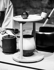 750_9725 (caploncour) Tags: akemi chanoyu urasenke ikeda sumi chado japon chadogu macha thé tea chaire kama bouilloire tana misusashi hishaku furo futaoki