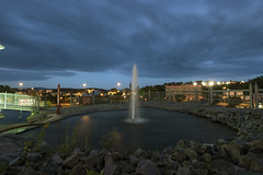 _DSC2053 (Chrono-Saguenay) Tags: saguenay qubec canada ca
