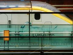 1385664_10200808478599890_1460151681_n (stephenbeecham93) Tags: train st pancras eurostar london