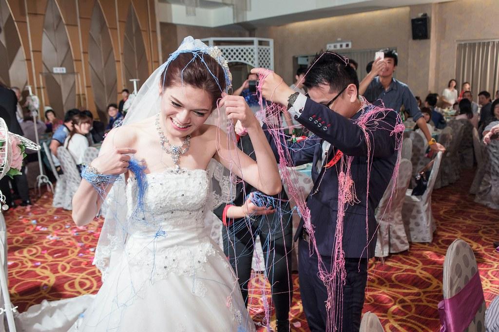 108新竹婚禮攝影