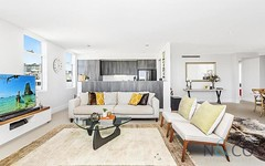 51/53 Peninsula Drive, Breakfast Point NSW