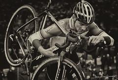Mathieu van der Poel (Adrianusz) Tags: mathieu van der poel cyclocross valkenberg cauberg wereldbekerwedstrijd adrianus adrianusz adrianuz arjan arjanvandenoudenrijn oudenrijn cycling uci valkenburg