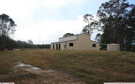 119 Pitt Town Dural Rd, Pitt Town NSW 2756