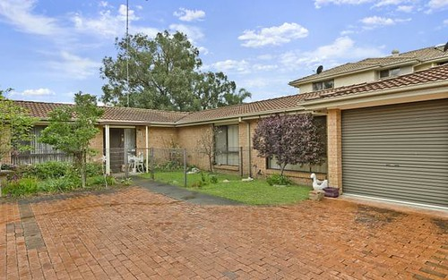 9/160 Maxwell Street, South Penrith NSW 2750