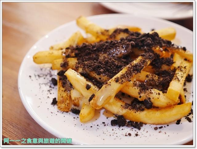 新莊美食.哦三明治.早午餐.捷運丹鳳站.平價image024