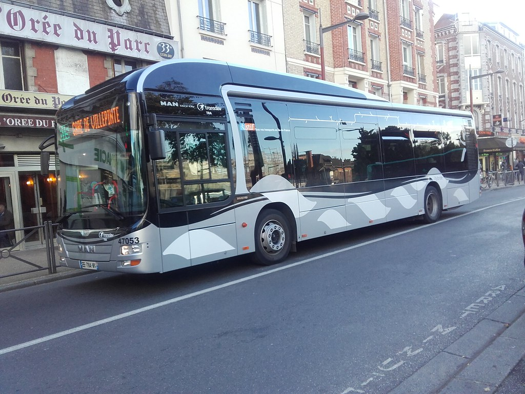 Pieces Auto Aulnay Sous Bois - The World's Best Photos of man and transdev Flickr Hive Mind
