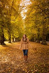 Autumn (eskimaux.photography) Tags: clumberpark nationaltrust autumn