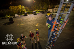 KenLagerPhotography -5124 (Ken Lager) Tags: 119 130 161019 198 2016 academy cfa castleshannon citizen fire october operations training truck
