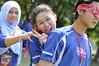 DSC_0288 (teambuildinggallery) Tags: team building activities bangkok for dumex rotfai park