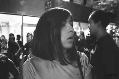 IMG_4912 (LeslieTeran23) Tags: honestexpression4 honestexpression bboy bgirl hiphop downtownphoenix phoenix arizona breaking breakdancing popping freeze freestyle cypher cyphers cypherscenterfortheurbanarts blockpart hiphopblockparty battle exhibition battles exhibitionbattle dancing bboying cityvscity