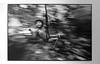 bimbo Yanomami (Alberto Cameroni) Tags: claudiaandujar reporter photographer lodi bn bw biancoenero blackandwhite noiretblanc fotodifoto mostre festivaldellafotografiaetica yanomami brasile riodelleamazzoni survival survivalinternational