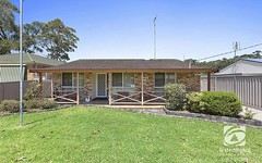 44 Cams Boulevard, Summerland Point NSW