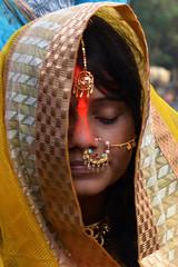 Kolkata celebrates Chhath Pooja, 2016 : One of the most ancient Hindu rituals for the Sun God in India. (biswarupsarkar72) Tags: chhath chhathpooja chhathpoojainkolkata religiousindia incredibleindia chhathpooja2016 hindurituals hinduism sungod worshipingofsungod worship rituals ritualsofchhath