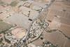 Deir Alla; Tall abu el Qurdan North; Tall abu el Qurdan South