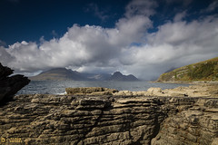 Scot-82.jpg (MANs Photography) Tags: elgol